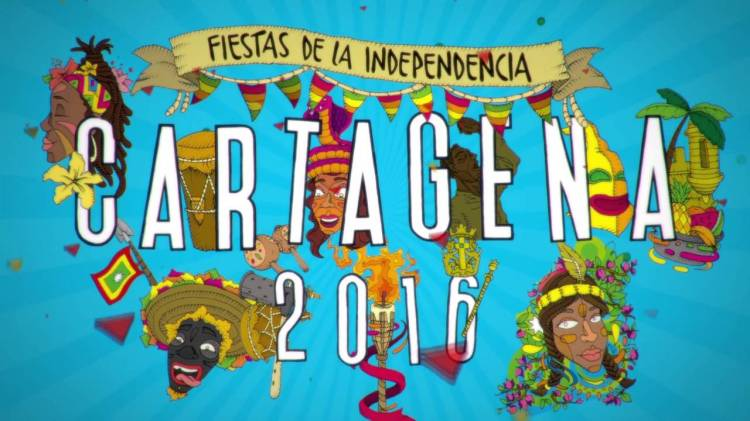fiestas-de-independencia-cartagena-2016