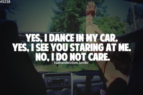 yes-i-dance-in-my-car